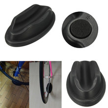 Bicycle Front Wheel Stand Cycling MTB Mountain Road Bike Trainer Device Riding Station Repair Standing Rack Accessories M25