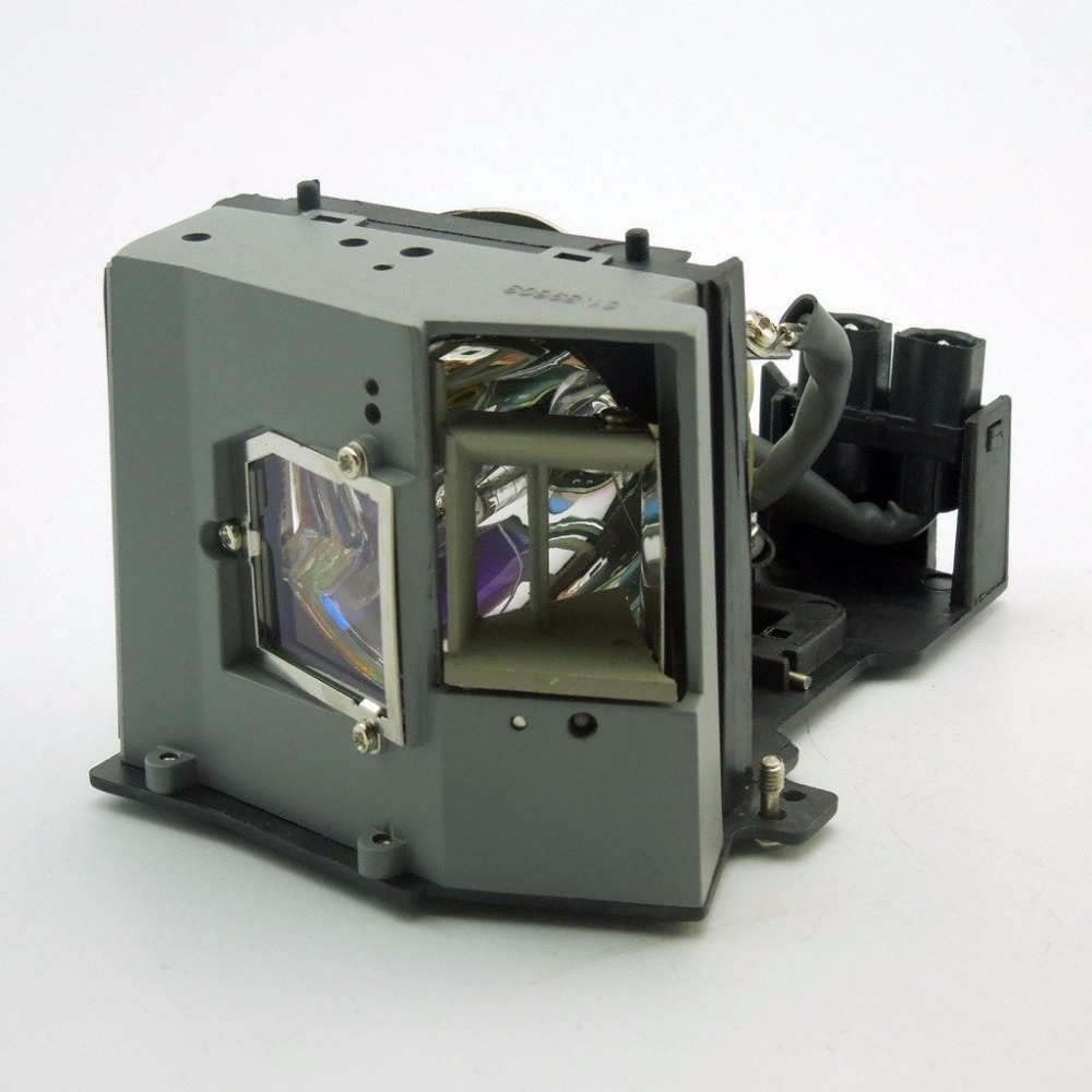 BL-FP300A / SP.85Y01G.C01 Replacement Projector Lamp with Housing for OPTOMA EP780 / EP781 / TX780<br>