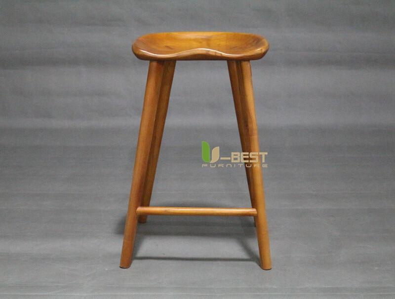 tractor barstool designer bar stool u-best stool (1)