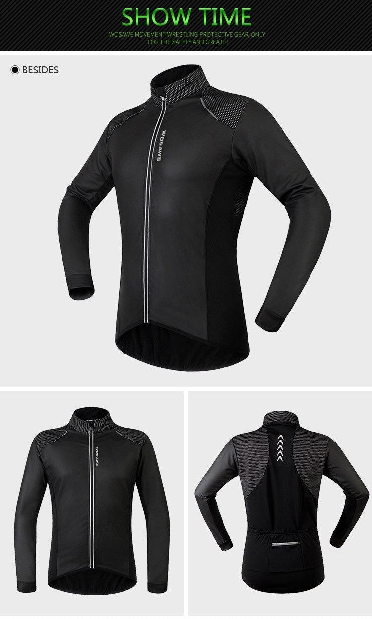 BC253-cycling-jacket_06