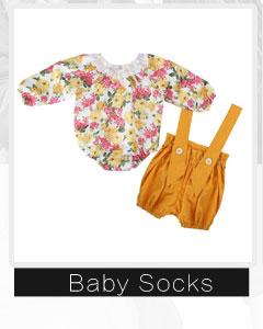 baby-clothing-set_04