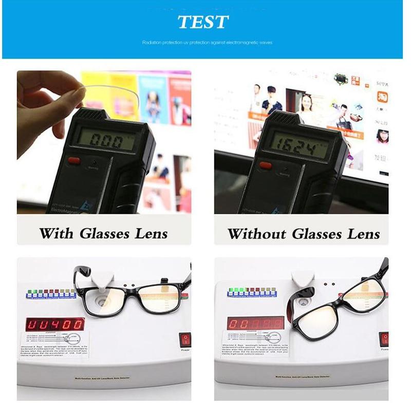 computer glasses -1