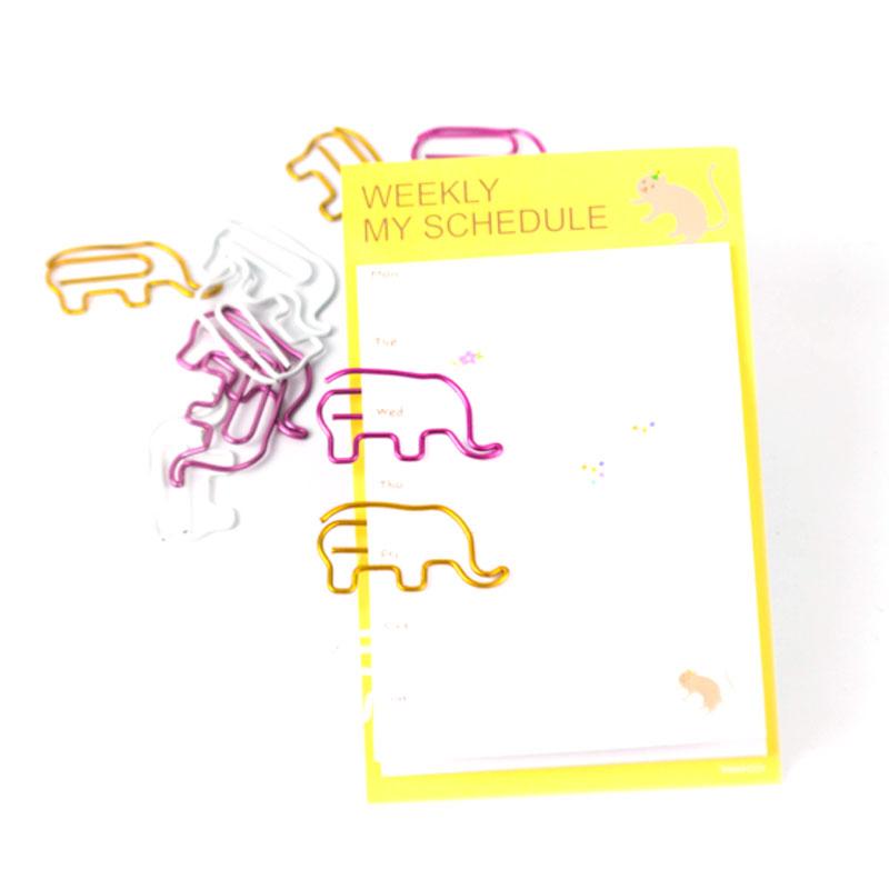 Elephant-paper-clips4