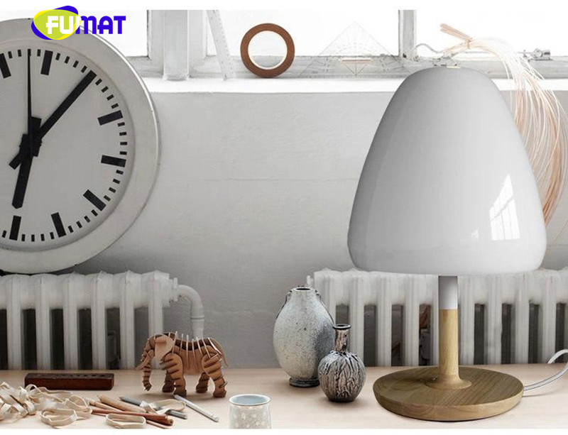table lamps for living room 15