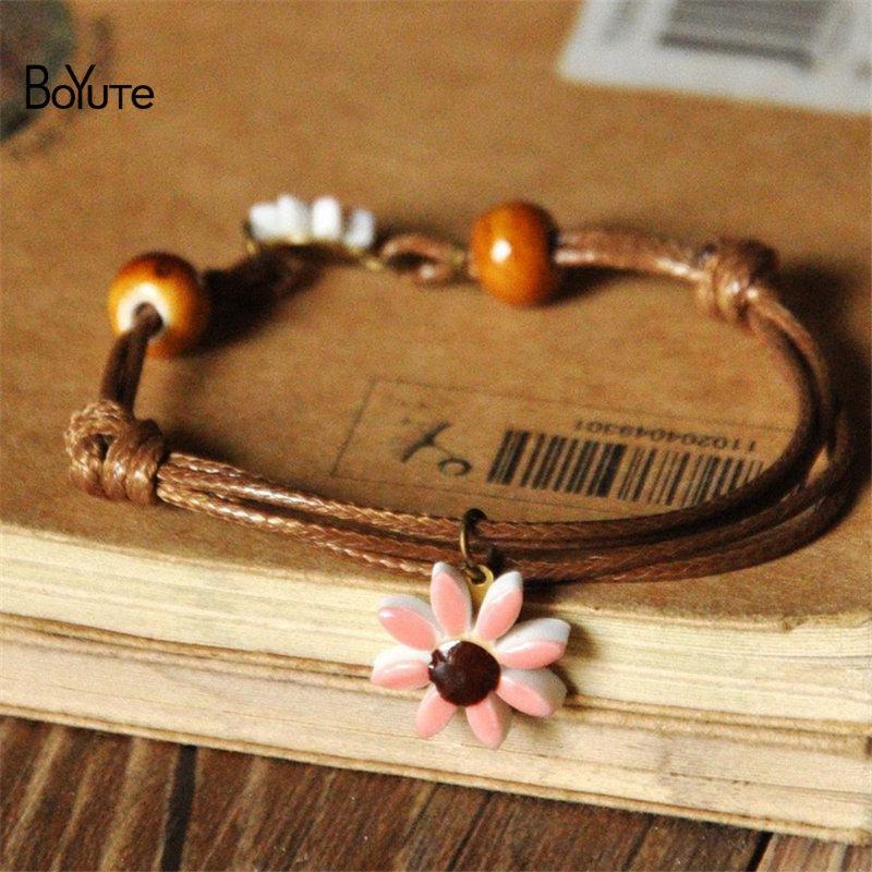 friendship bracelets (2)
