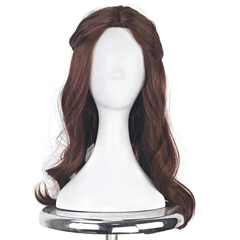 Belle Wig (2)
