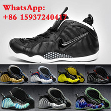 2016 Cheap Hot Sale MenS 2016 Grey Black White Green rED High Low EUr 41-47 US 7 8 8.5 9.5 10 11 12 13 Shoes For Sale(China)
