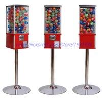 Guangzhou-China-Coin-Operated-Gumball-Capsule-Toy-Vending-Game-Machine-.jpg_200x200