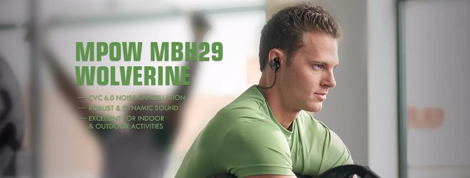 MBH29