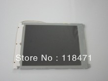 "LM64P83L 9.4"" inch STN Monochrome LCD Screen 640*480 VGA Display(China)"