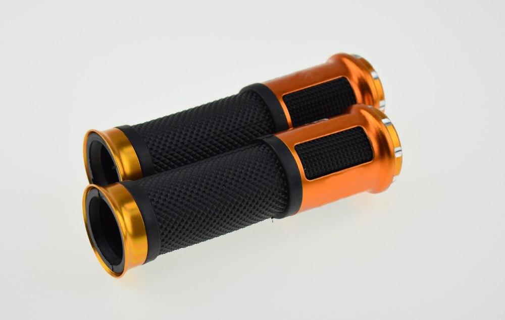 судов грипсы для мотоцикла недорого быстровозводимые каркасные