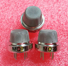 MQ-9 MQ9  5pcs/LOT Free shipping