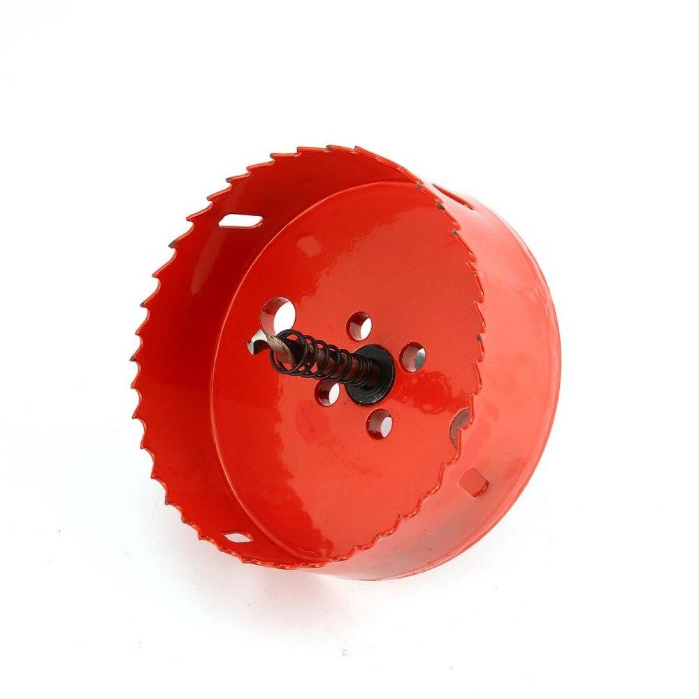 TL41601-D-5-1