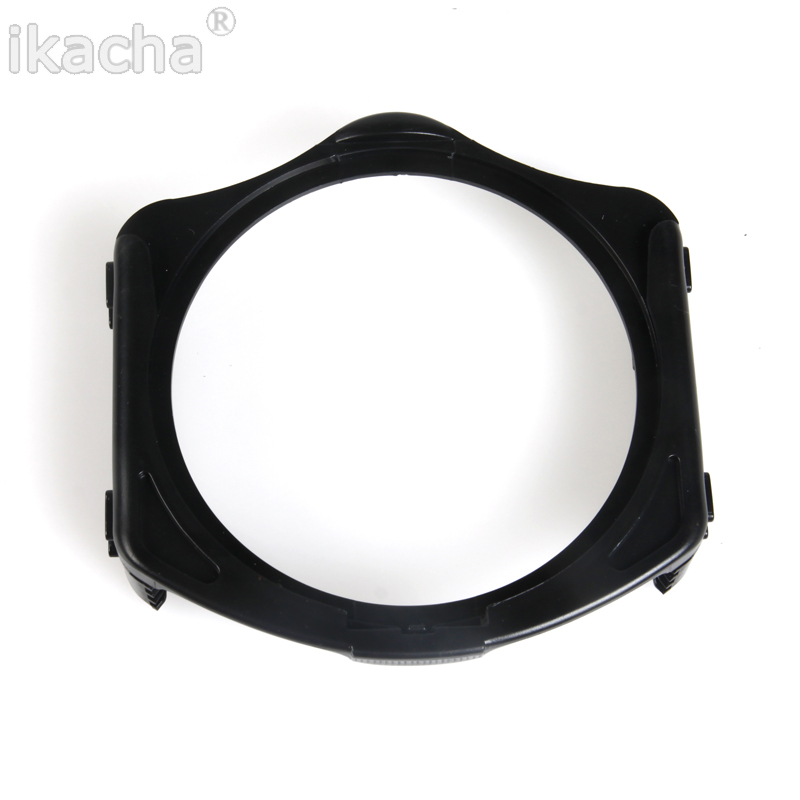 camera p ring adapter for cokin p (3)
