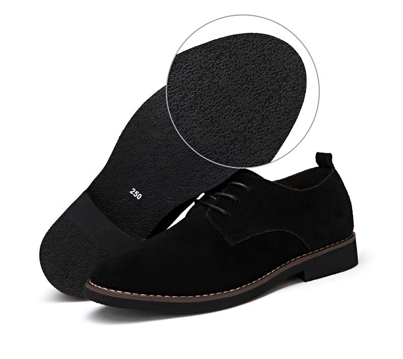 men shoes (28)