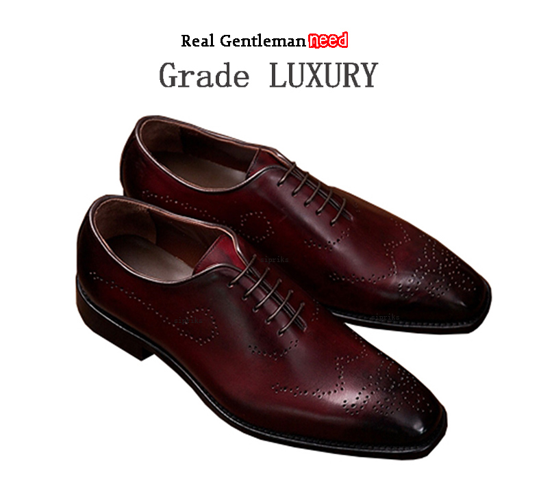 ... Shoes Type  Oxfords. View all specs. Product Description. 1 3 2 4 5 6f98e6ea90d7