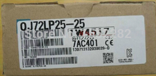 QJ72LP25-25  PLC Module Communication Module  Original Brand New Well Tested Working One Year Warranty