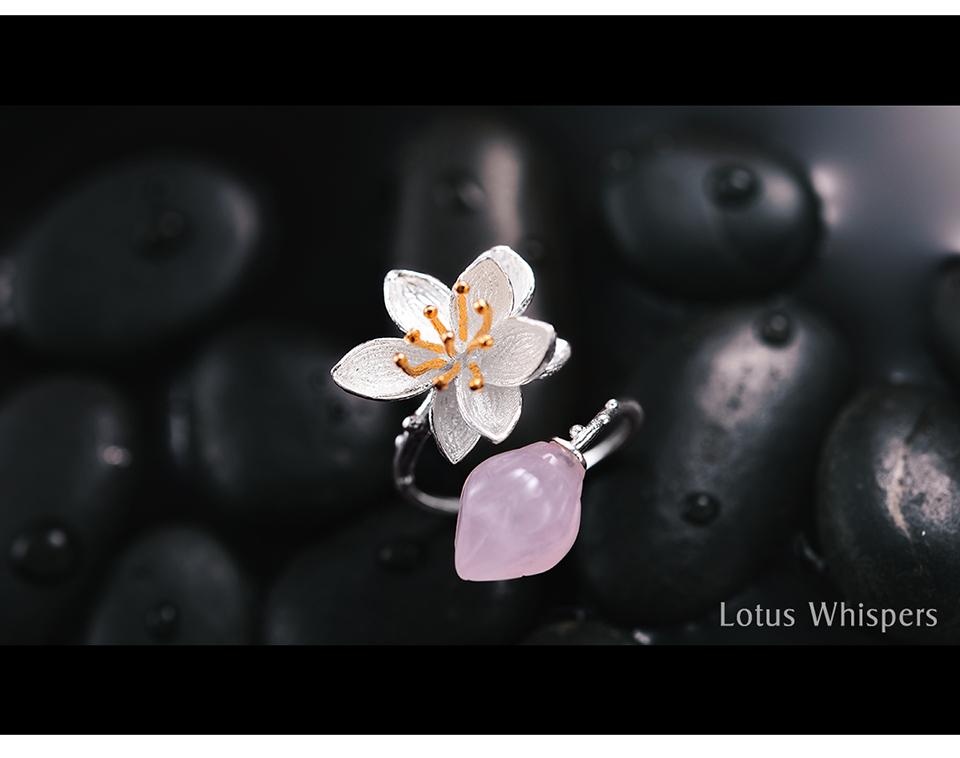 LFJD0079-Lotus-Whispers-_02