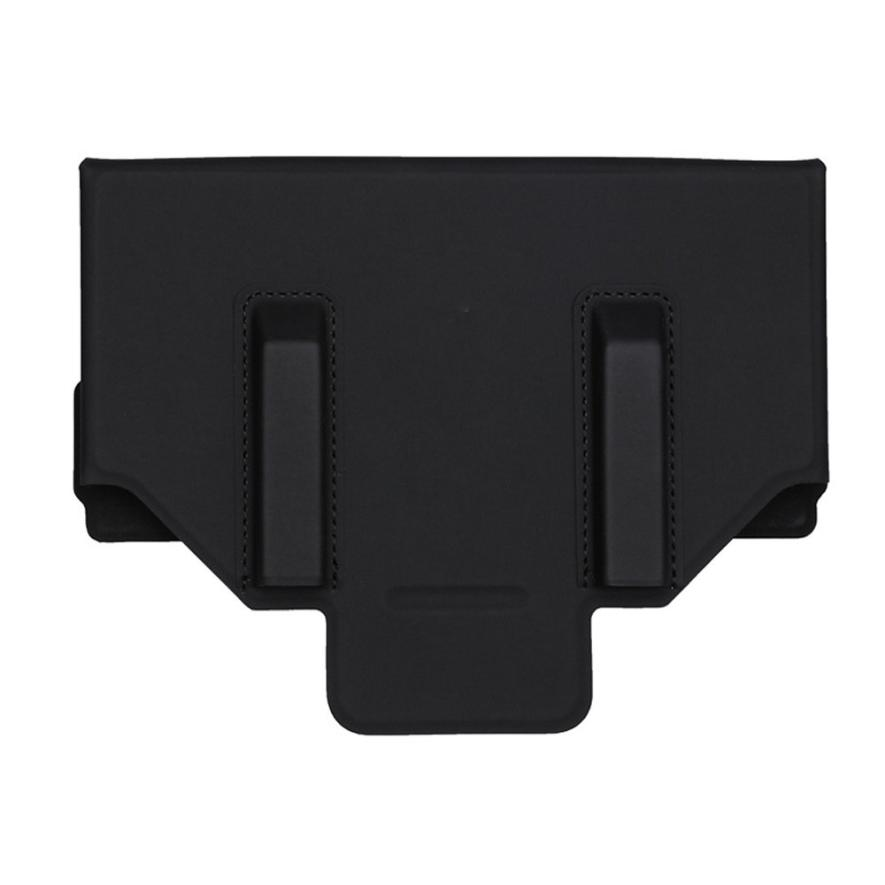 Goos Sale Monitor Sun Hood Cover Sun Shade for DJI Mavic pro RC Drone FPV Quacopter May 4