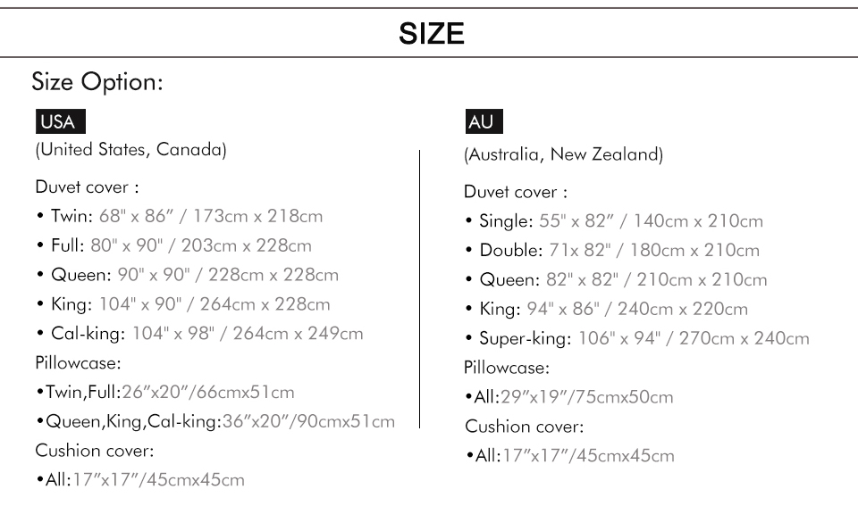 size++