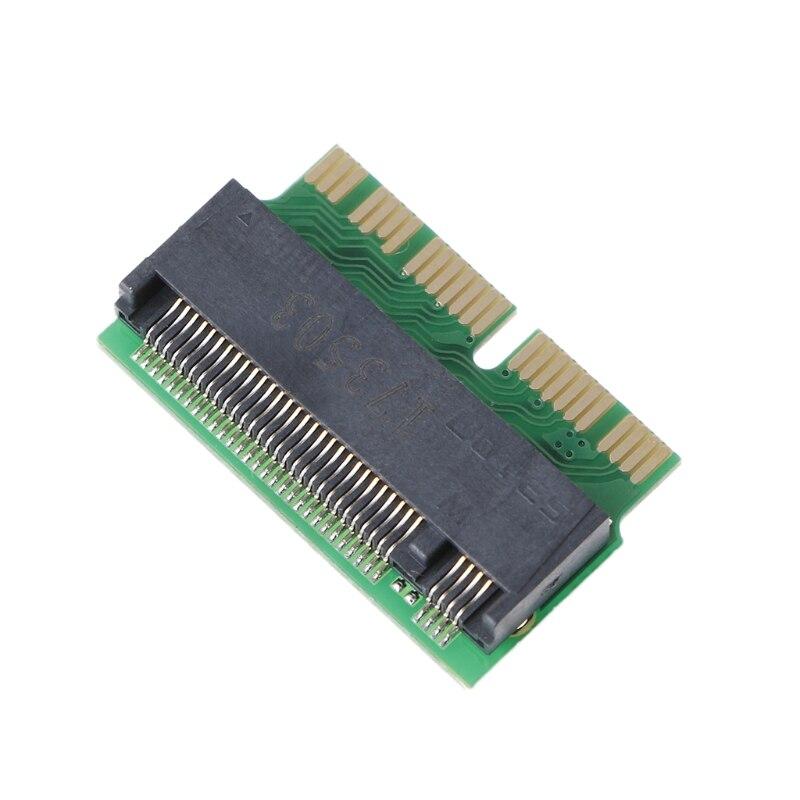 4NB600064-5