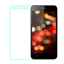 For Micromax Canvas juice 4 Q465 Tempered Glass Original 9H Protective Film Explosion-proof Screen Protector for Micromax Q465 >(China)