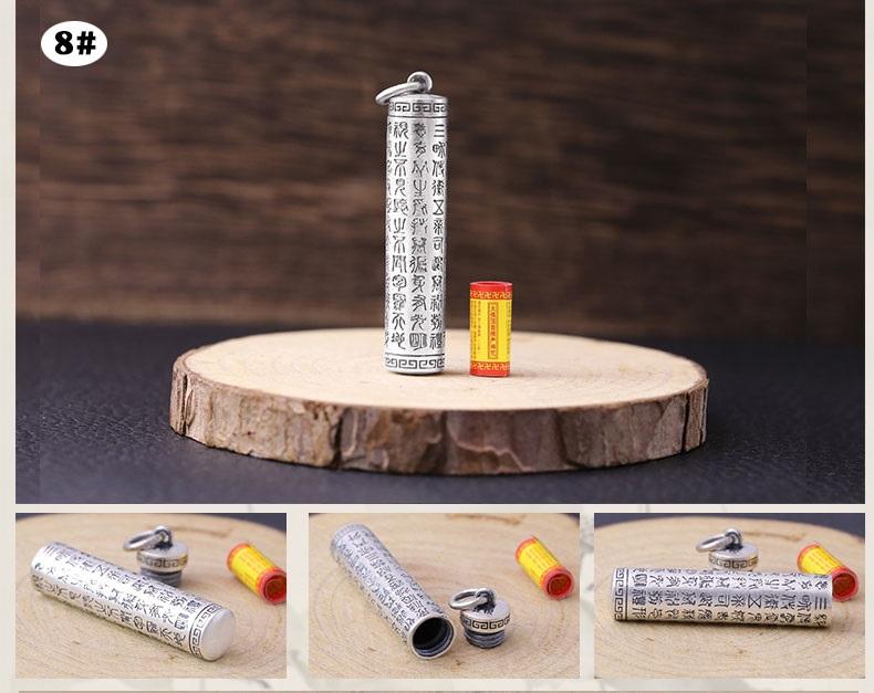 925-silver-gau-box-pendant0014k
