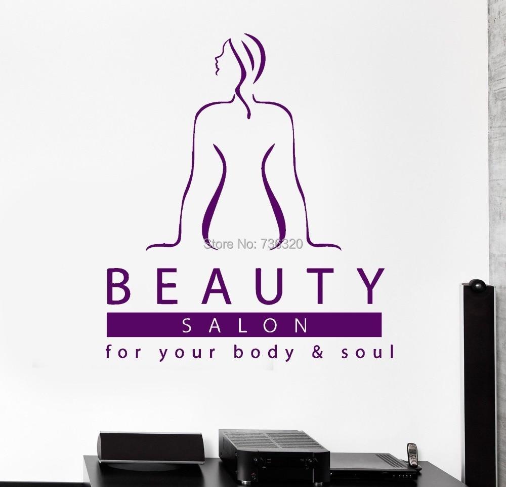 sexo gratis ao vivo massagens coimbra