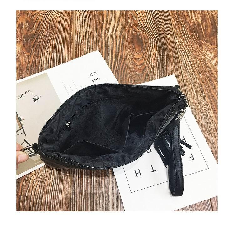 bolsa, bolsa 2020, bolsa alça grande, bolsa carteira, bolsa carteiro, bolsa com ziper lateral, Bolsa com zipper lateral, bolsa de alça, bolsa de alça curta, Bolsa de ombro, bolsa geometrica, Bolsa para tablet, bolsas