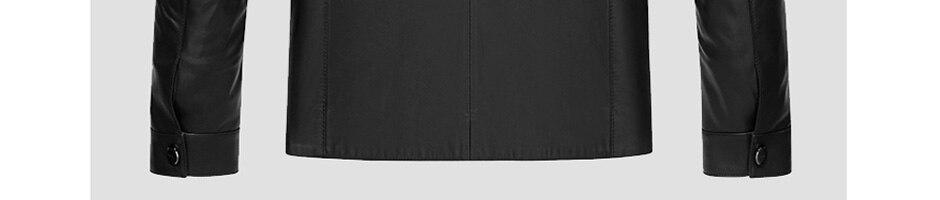 genuine-leather-71J7869940_27