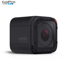 GOPRO HERO Session Sports Action Video Photo Cameras Compact Bluetooth Wifi Waterpoof Mini Action Camera Full HD Potable Camera(China)