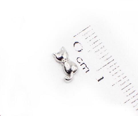 FC1578 Cat 3