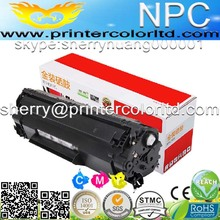 Buy Compatible CRG 912 312 712 112 toner cartridge Canon LBP 3010 3100 6000 6018 printers buy-direct-from-china for $12.00 in AliExpress store