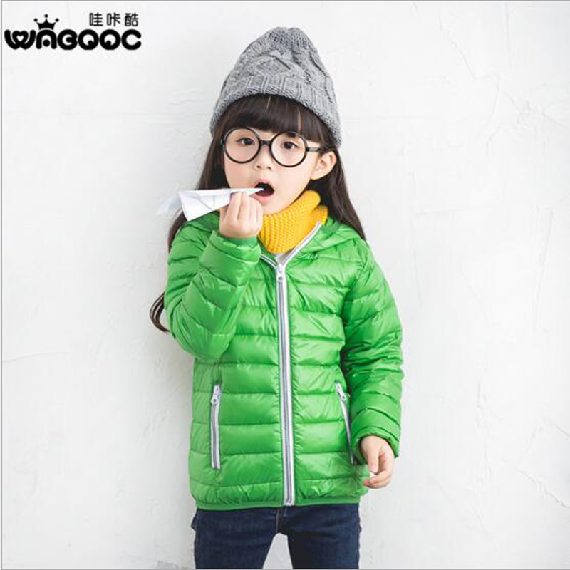 Boys white duck down coat for Winter autumn clothes girls boys Jackets Baby boys winter outwear kids warmly clothes hot saleОдежда и ак�е��уары<br><br><br>Aliexpress