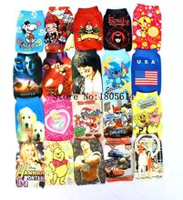 100 Pcs fashion lovely Mobile Phone case mixing cover holder sock pouch skin sleeve for LARGE MultiColor