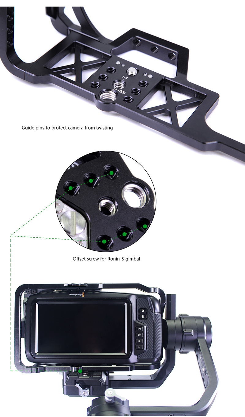 BMPCC-4k-camera-full-cage_07