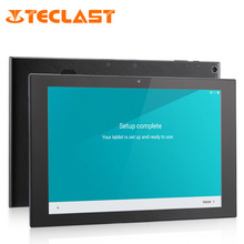 Teclast X10 3G Phone Call Tablet MTK8392 Octa Core Android 5.1 IPS 1280x800 Screen 1GB RAM 16GB ROM GPS 10.1 inch Tablet PCs