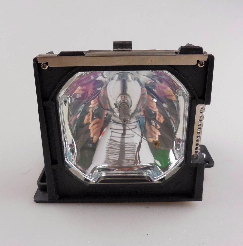 03-000667-01P Replacement Projector Lamp with Housing for CHRISTIE LX33 / LX41<br>