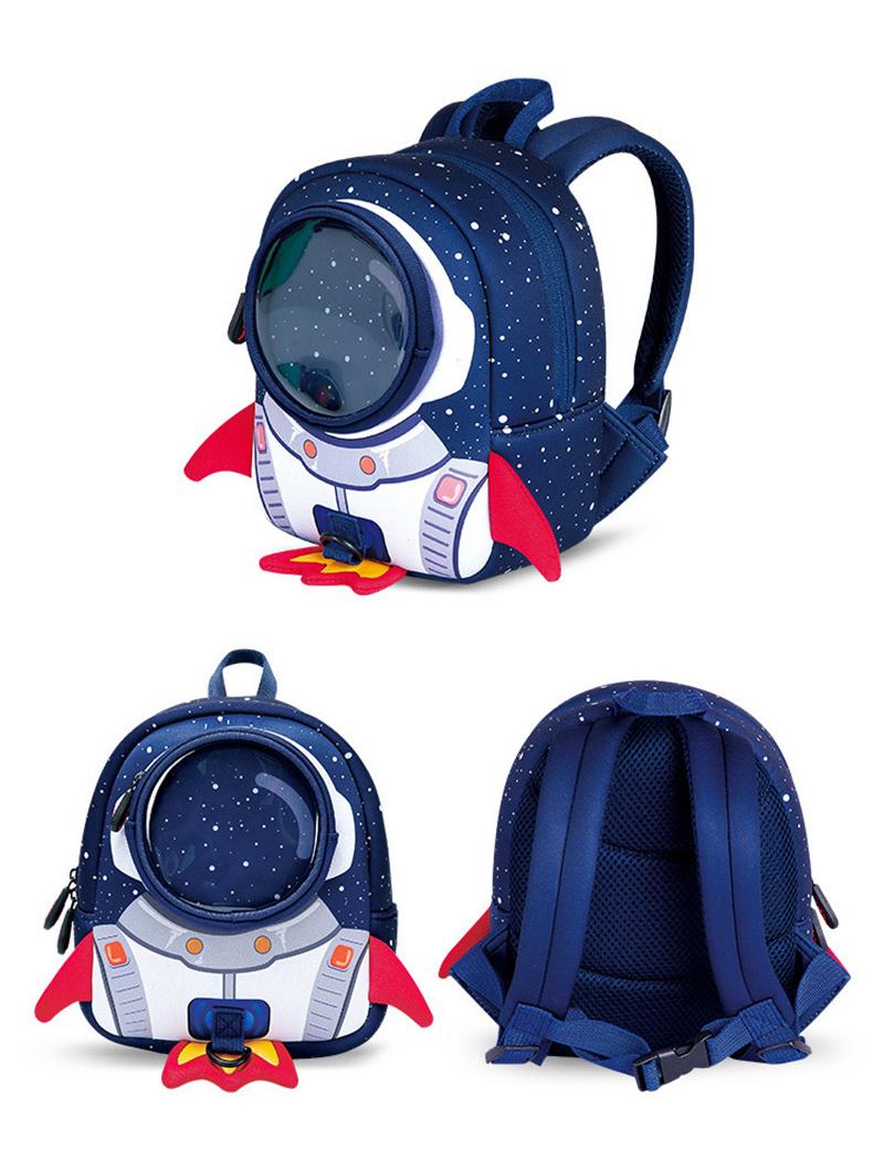 kids bag (9)