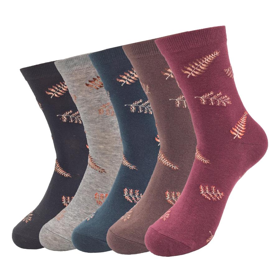 Men Sock M034-8