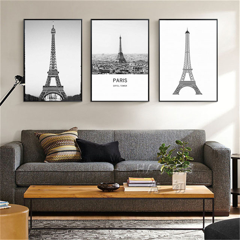 HAOCHU-Prosperous-New-York-Urban-Streets-View-American-Canvas-Painting-Wall-Pictures-for-Home-Bedroom-Quadro.jpg_640x640