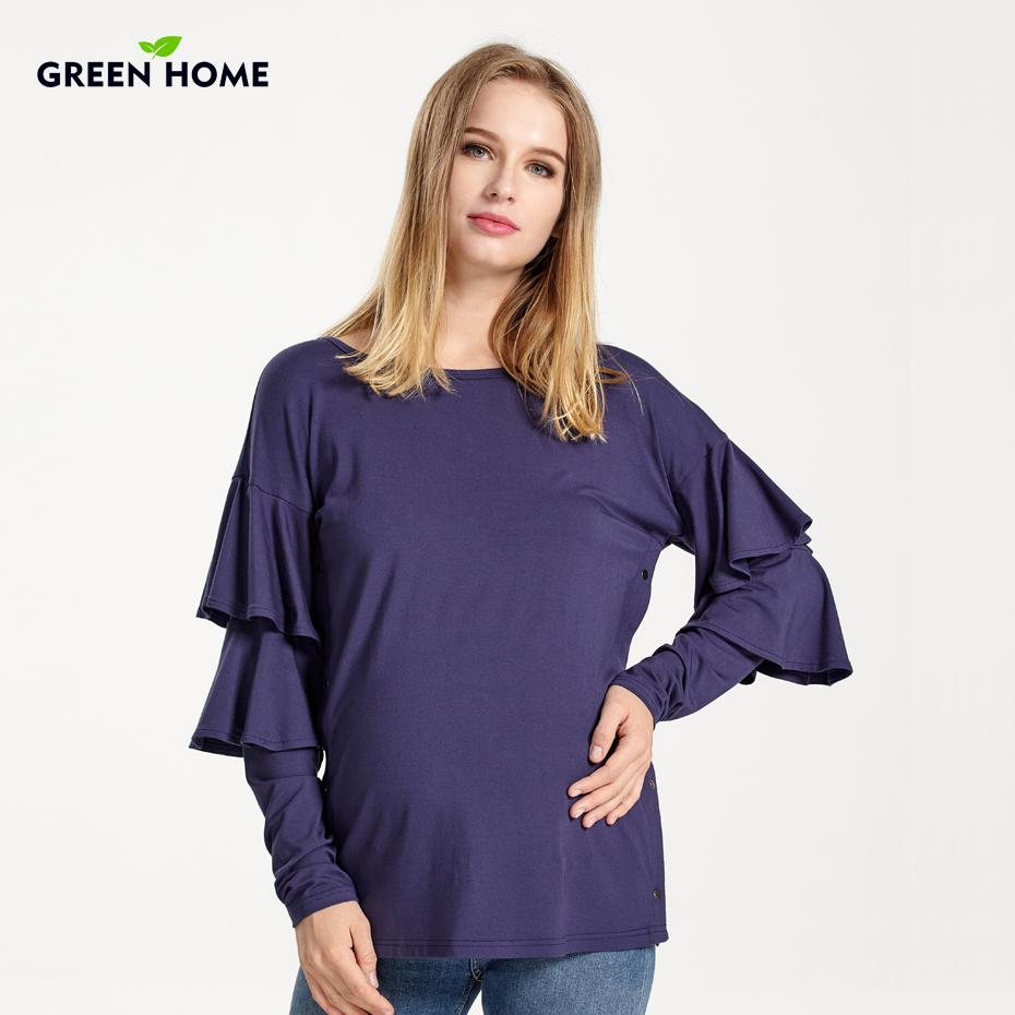 maternity clothing (2)