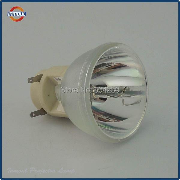 Compatible Bare Bulb 5811116781-S / 5811116781 S for VIVITEK D-859 Projectors<br>