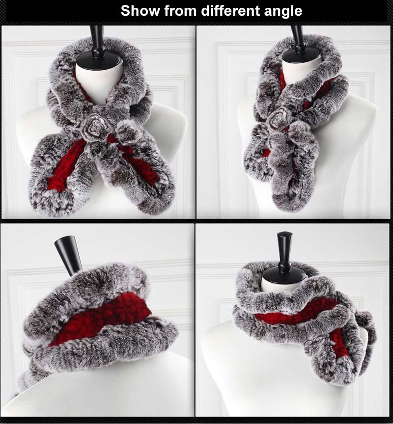 rex wavy scarf details1
