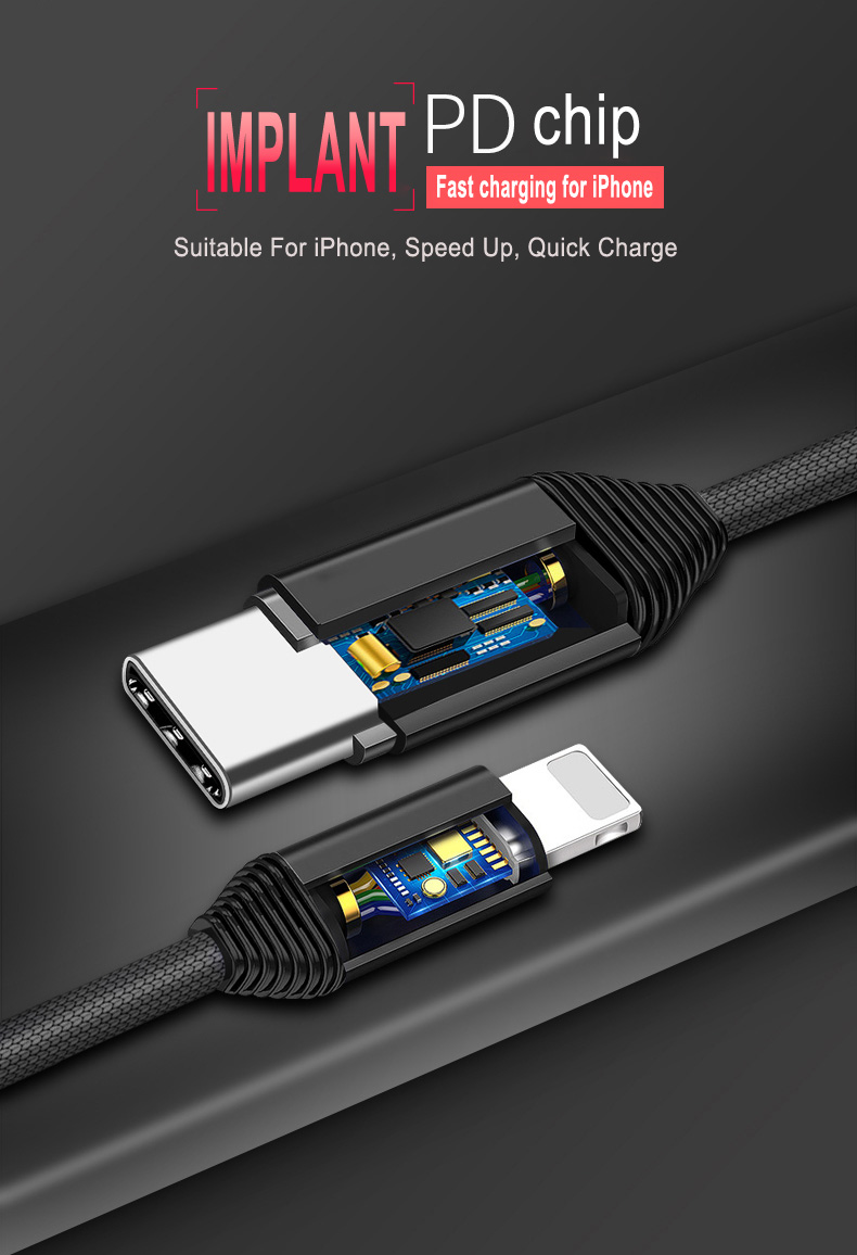 PD USB Cable (4)