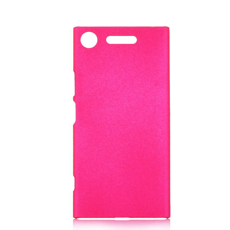For Sony Xperia XZ1 Case (5)