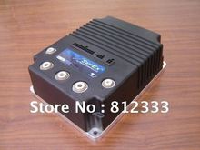 GENUINE CURTIS PMC 1244 6661 48V-84V 48V 60V 72V 84V 600A SepEx DC MOTOR CONTROLLERS FOR ELECTRIC FORKLIFT GOLF SIGHTSEEING CARS(Hong Kong)