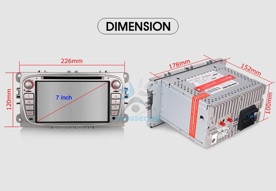ES3709F-E23-Dimension