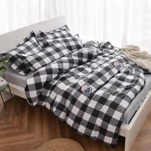 exports bedding four pieces of dog sets of animal products from the origin of the Custom Shop agent bedding bedset bedline(China)