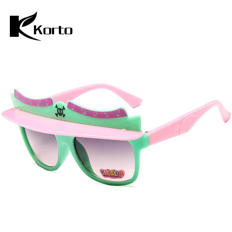 Gltree Cute Sunglasses Boys Girls Baby Infant Brand Square Sun Glasses 100% Uv400 Eyewear Child Red Glasses Oculos Eyewear G114 Boy's Accessories